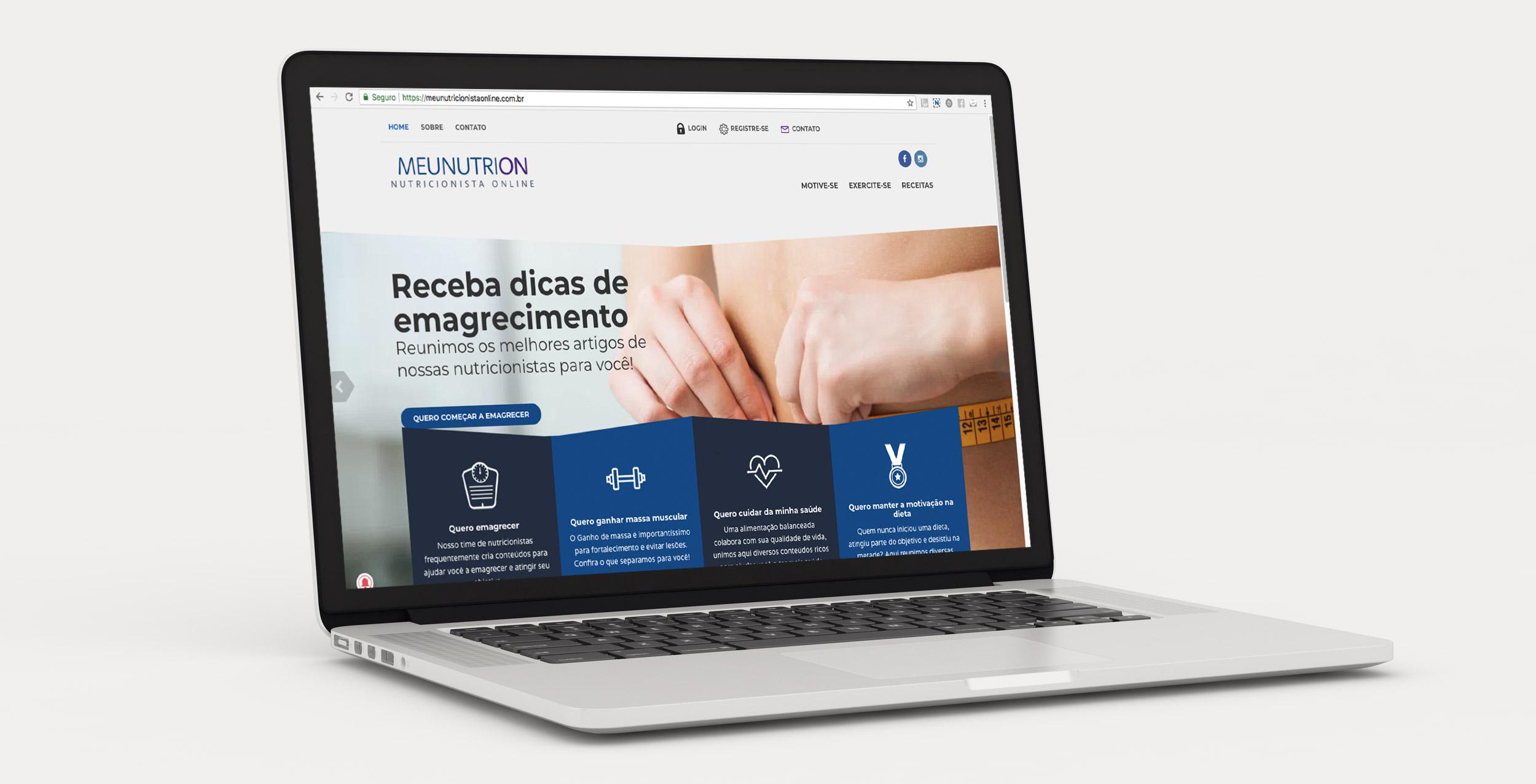 desenvolvimento-de-site-otimizado-para-nutricionista-online