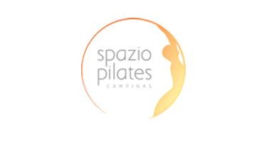 Pilates Campinas