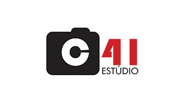 Estúdio de Fotografia SP