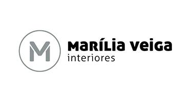 Marilia Veiga