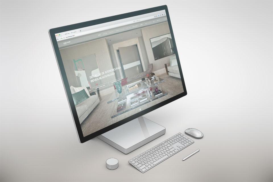 criacao-website-decoradora-interiores