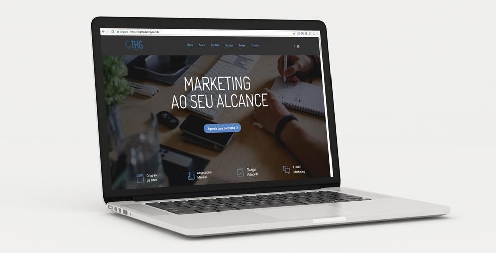 desenvolvimento-de-hotsite-para-agencia-de-marketing