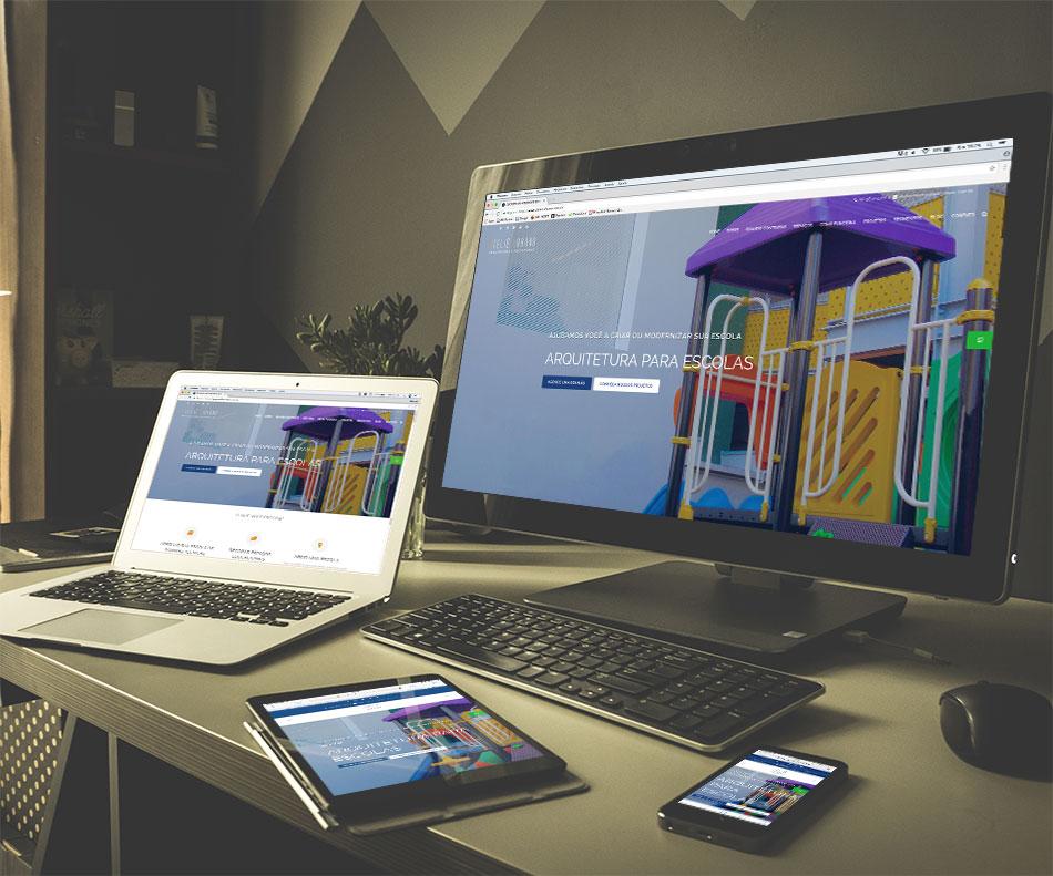 desenvolvimento-de-site-otimizado-para-escritorio-de-arquitetura