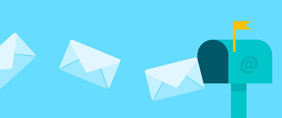 mais-visitas-para-o-blog-email-marketing