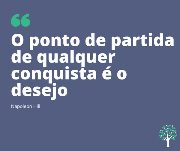 Marketing Digital Frases Ecosia