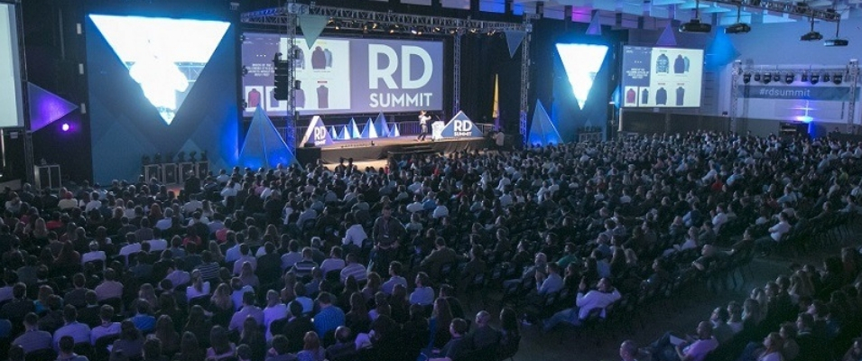 Eventos de marketing digital 2019
